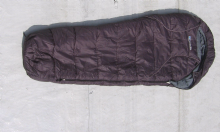 Sleeping Bag, 3 Season